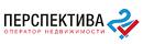 ОН ПЕРСПЕКТИВА24 - Екатеринбург