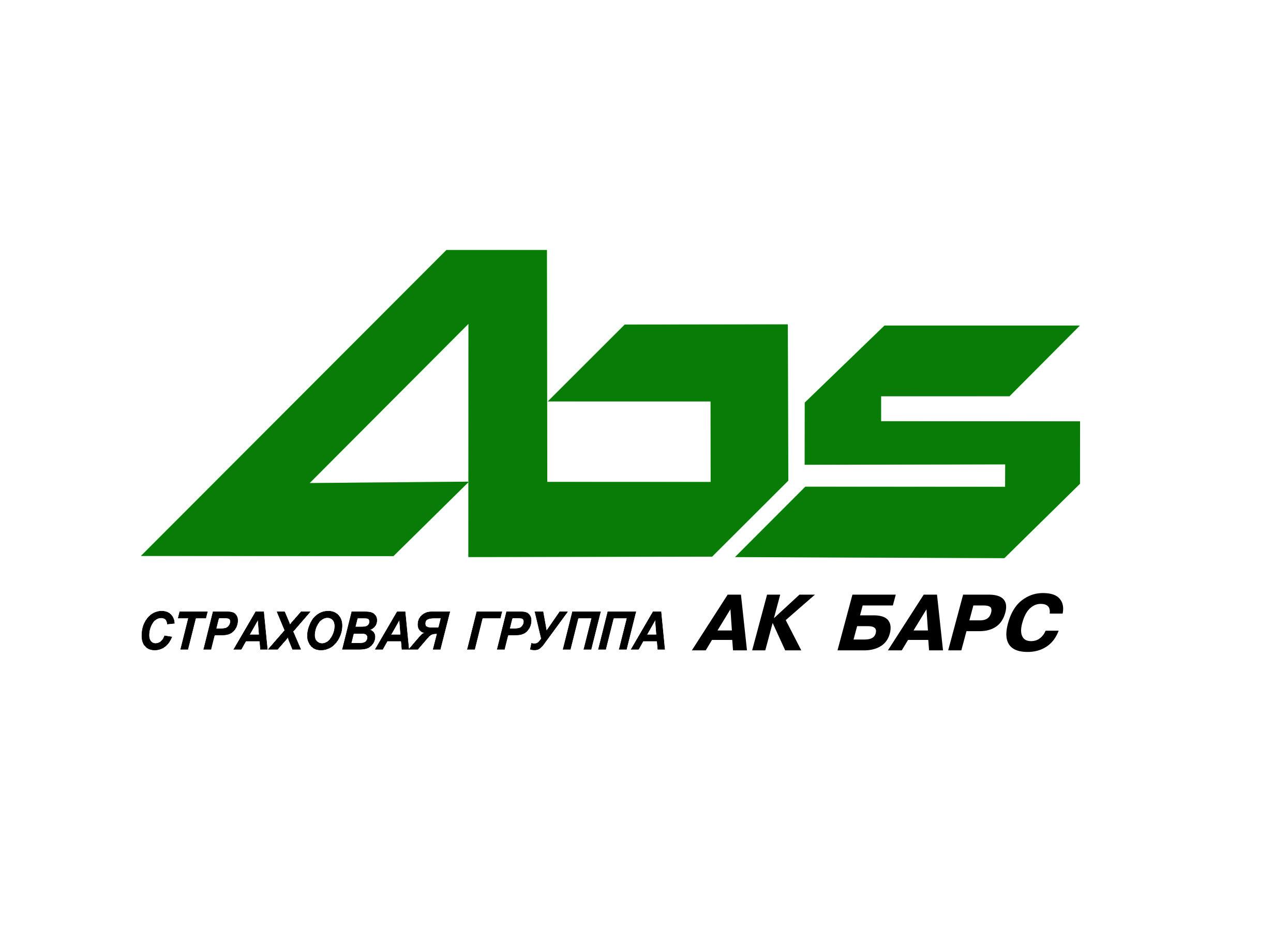Страховая группа АК БАРС