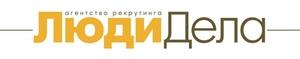 Люди Дела, ,  Екатеринбург