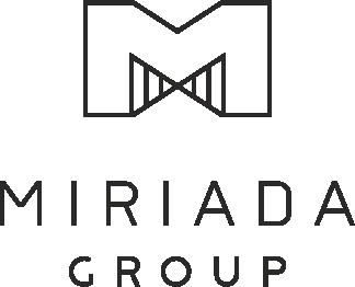 Miriada group