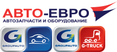 Авто-Евро, ,  Белгород