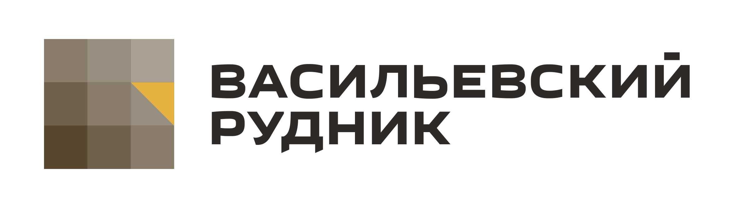 Васильевский рудник, ,  Горно-Алтайск