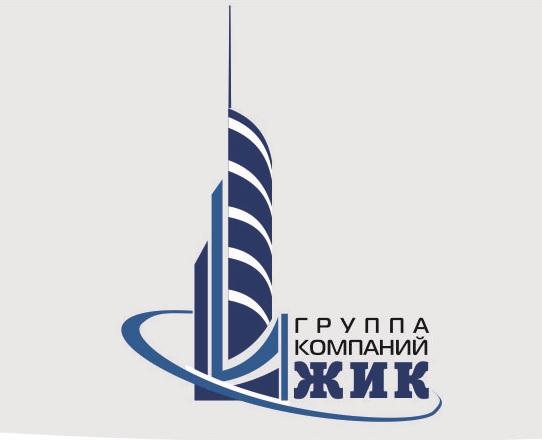 ГК ЖИК ГОРОДА КАЗАНИ