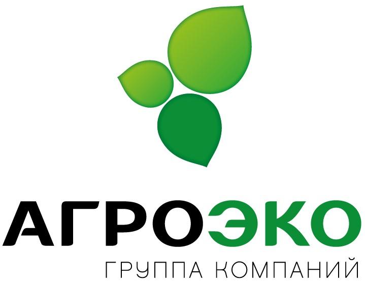 Группа компаний АГРОЭКО, ,  Россошь