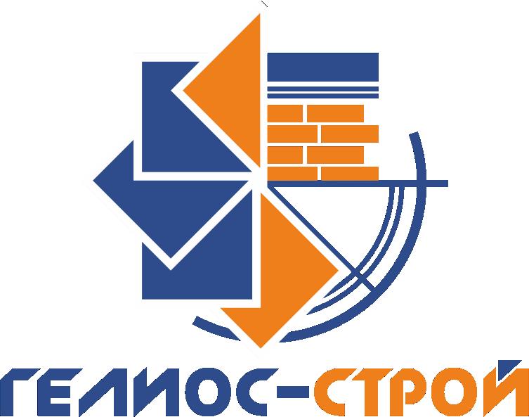 ТСК «Гелиос-Строй»