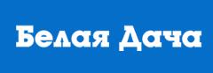 Лэм Уэстон Белая Дача