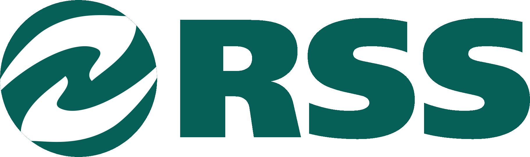 RSS Ltd.