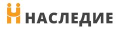 Информационно Аналитический Центр Недвижимости Наследие, ,  Таганрог