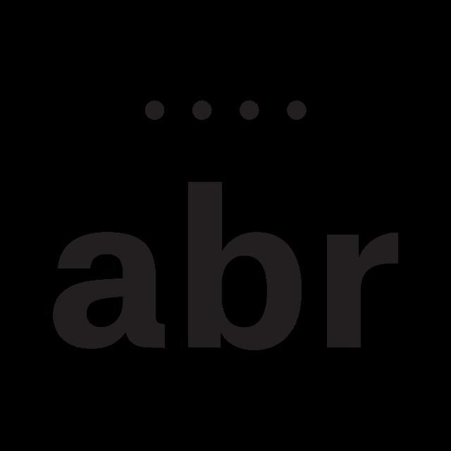 AB Restaurants, ,  Атырау