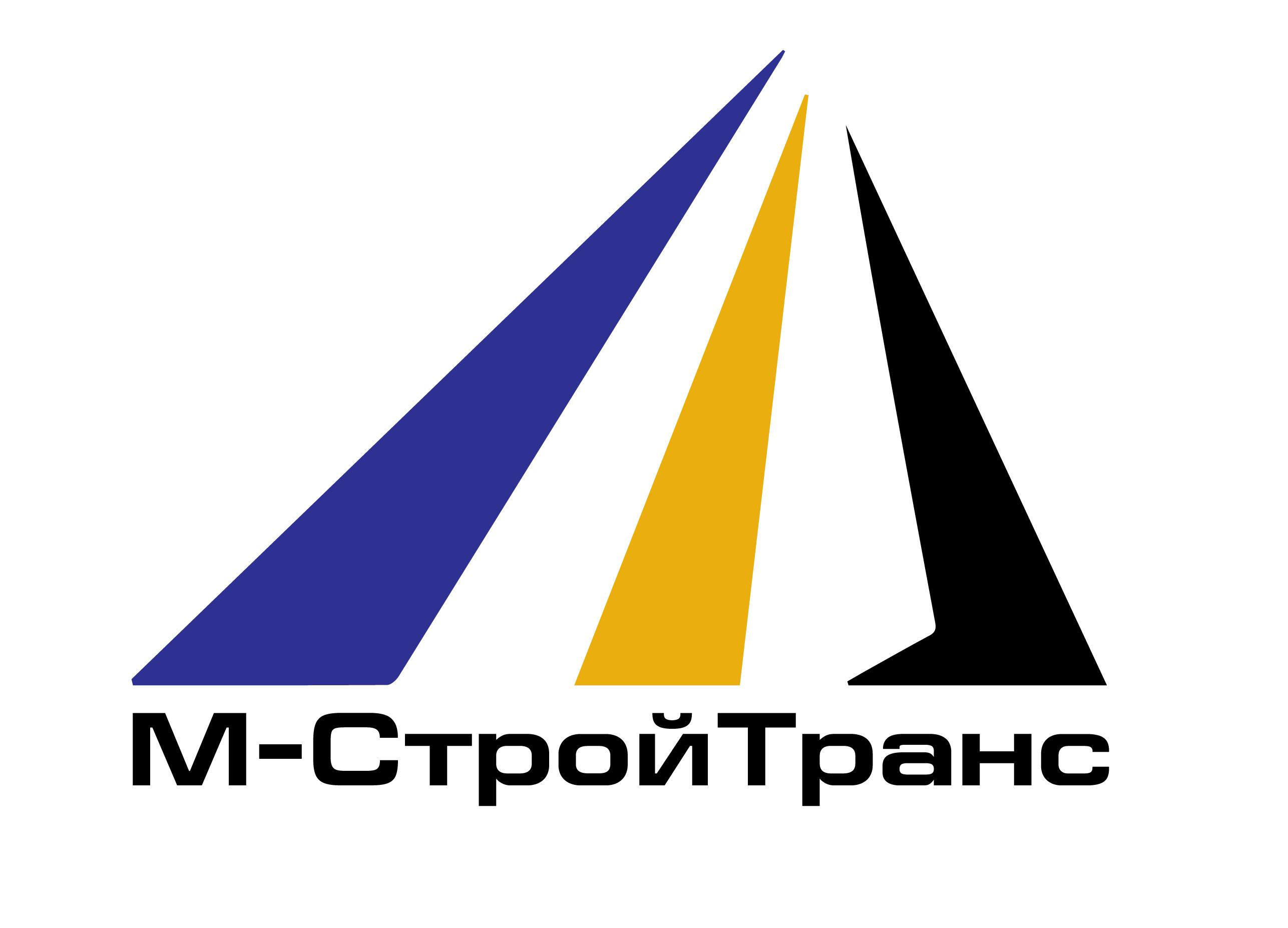 «М-СтройТранс», ,  Актау