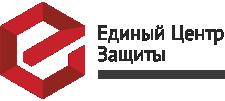 Единый Центр, ,  Калининград