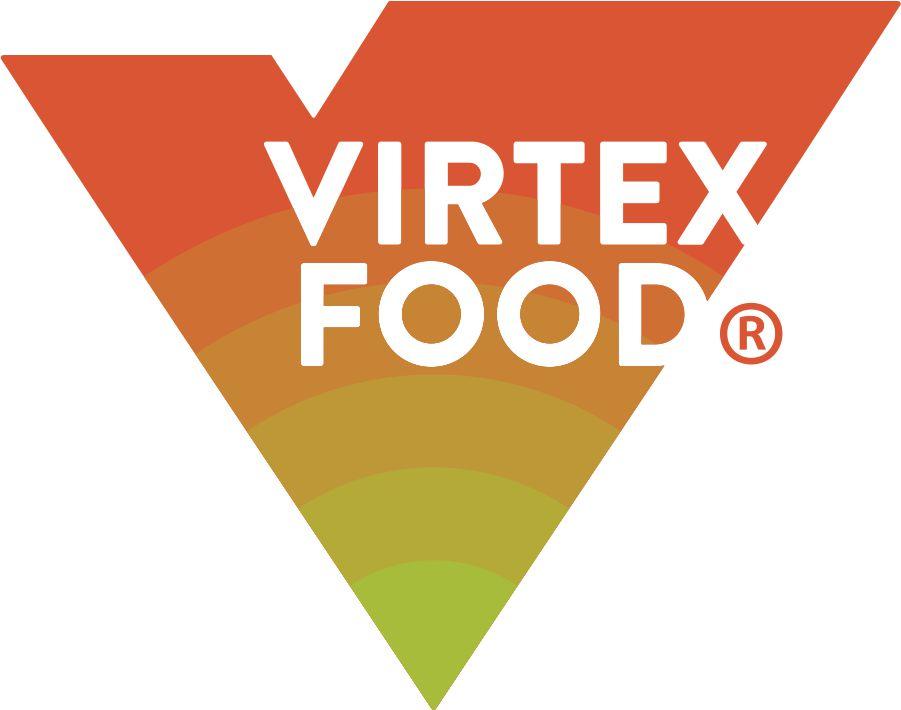 VIRTEX-FOOD, ,  Бердск