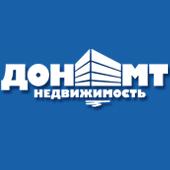 Дон-МТ, ,  Ростов-на-Дону