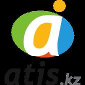 АТИС, ,  Актау