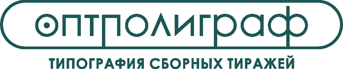 Опполиграф