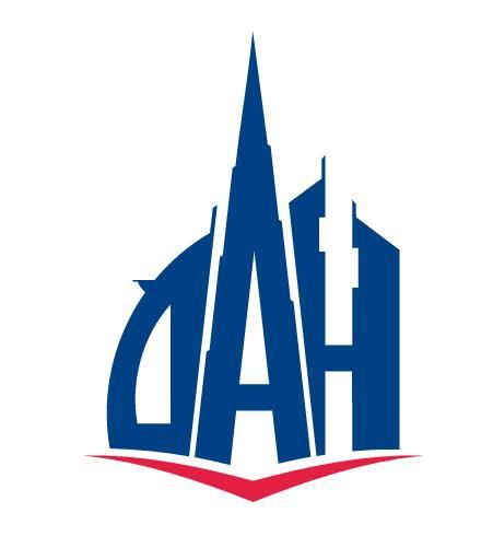 Дубайское Агентство Недвижимости