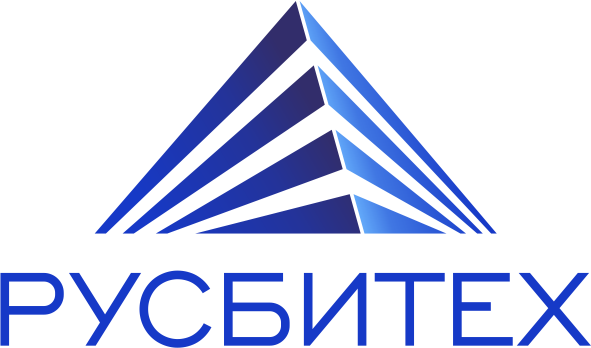 Русские базовые информационные технологии, Научно-производственное объединение, ,  Тверь