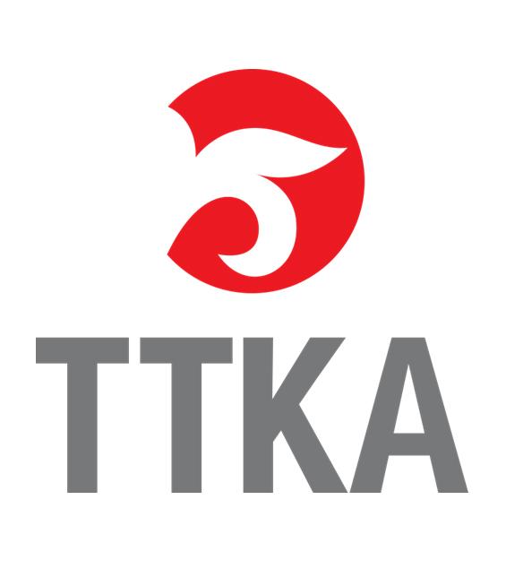 Toyota Tsusho Kazakhstan Auto, ,  Атырау