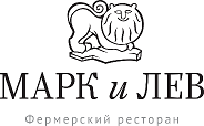 Тула-Тобольск, ,  Тобольск