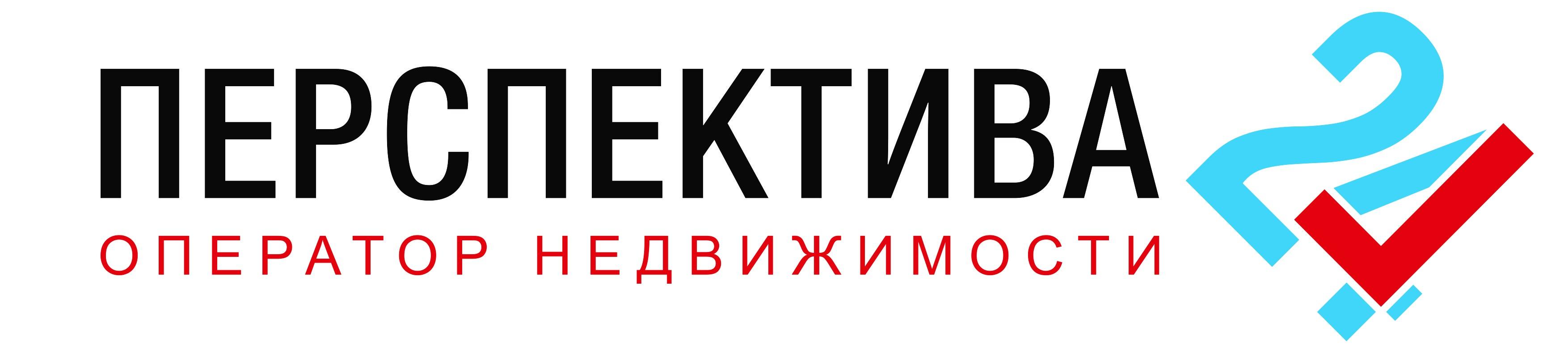 Оператор недвижимости ПЕРСПЕКТИВА 24, ,  Казань