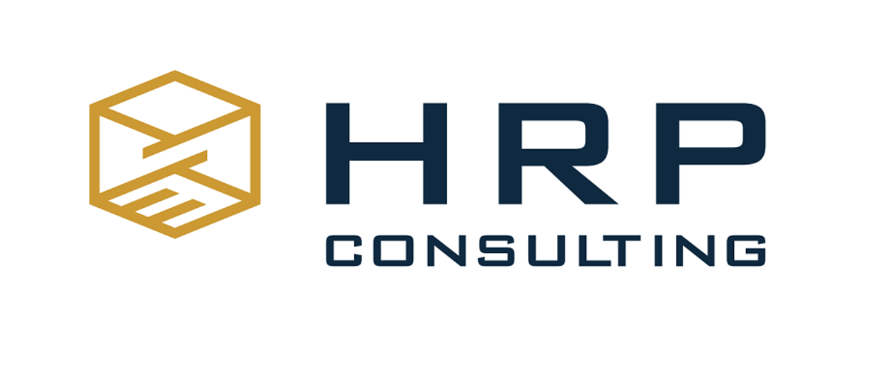 HRP consulting