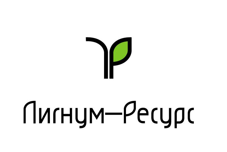 ПФ Лигнум-Ресурс