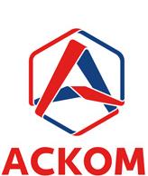 АСКОМ, ,  Усть-Каменогорск