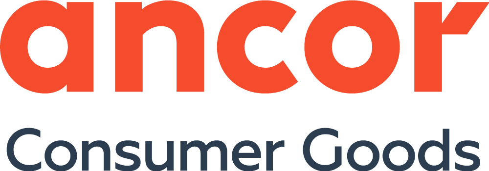 ANCOR Consumer Goods