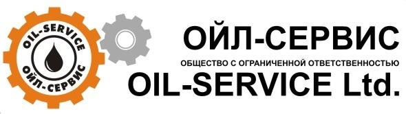 Ойл-Сервис, ,  Дюртюли
