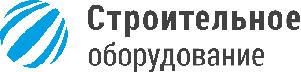 Строительное оборудование, ,  Уфа