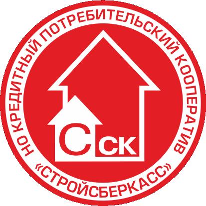 СтройСберКасс , ПТК кредитный