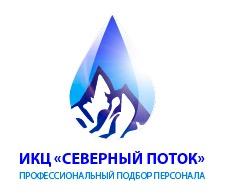 Шарангович Елена Сергеевна, ,  Омск