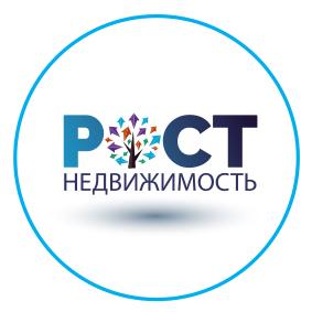 Рост Недвижимость, ,  Киров
