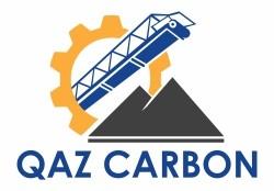 Qaz Carbon (Каз Карбон), ,  Караганда