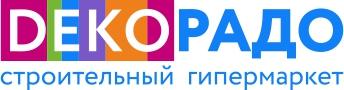 Пилипака и компания, ,  Нижневартовск