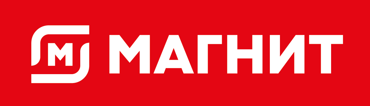 МАГНИТ, Розничная сеть, ,  Тобольск