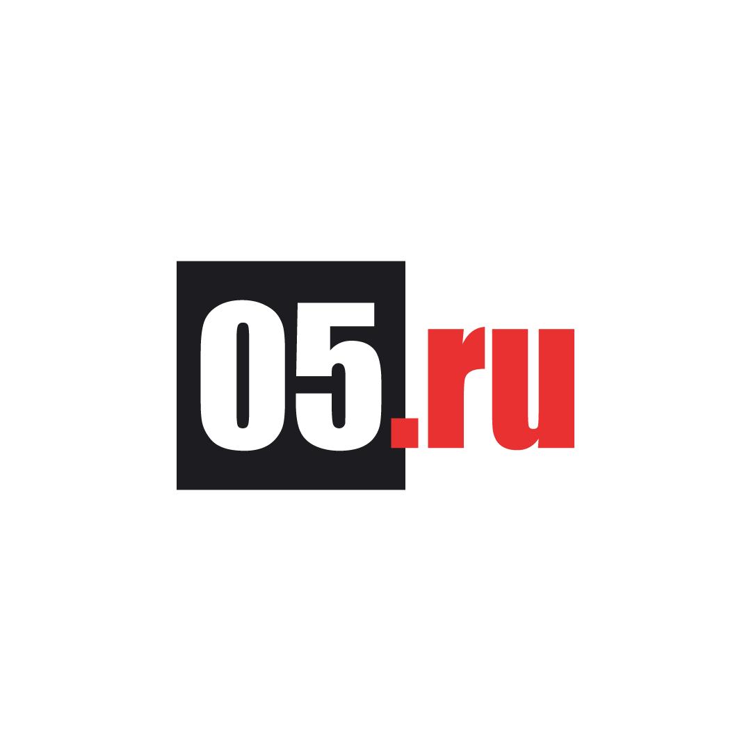 05.RU, ,  Хасавюрт