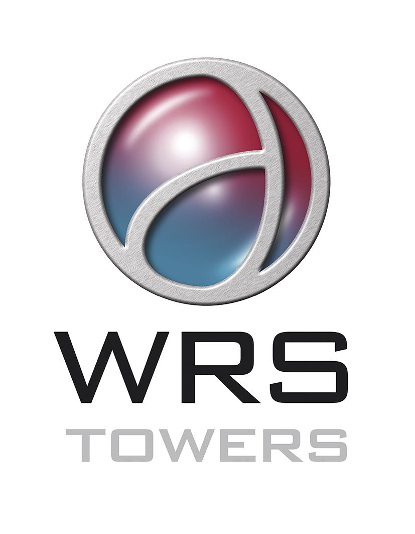 Башни ВРС (LLC WRS Towers), ,  Таганрог