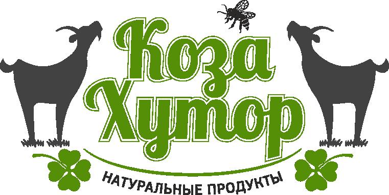 Коза-Хутор, ,  Темрюк