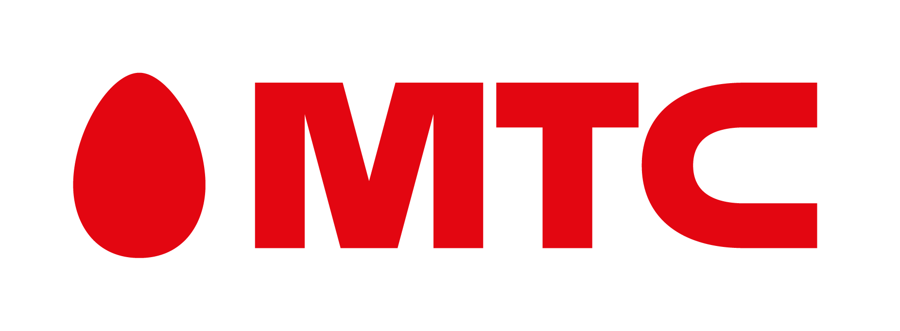Розничная сеть МТС, ,  Анжеро-Судженск