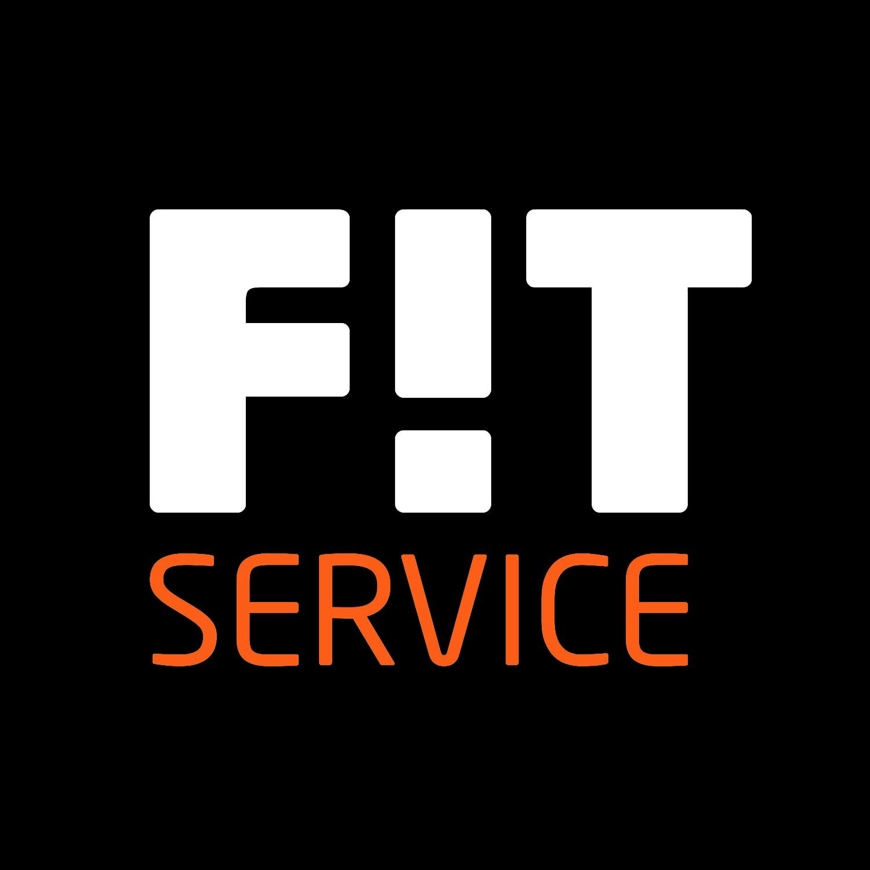 FIT SERVICE, ,  Омск