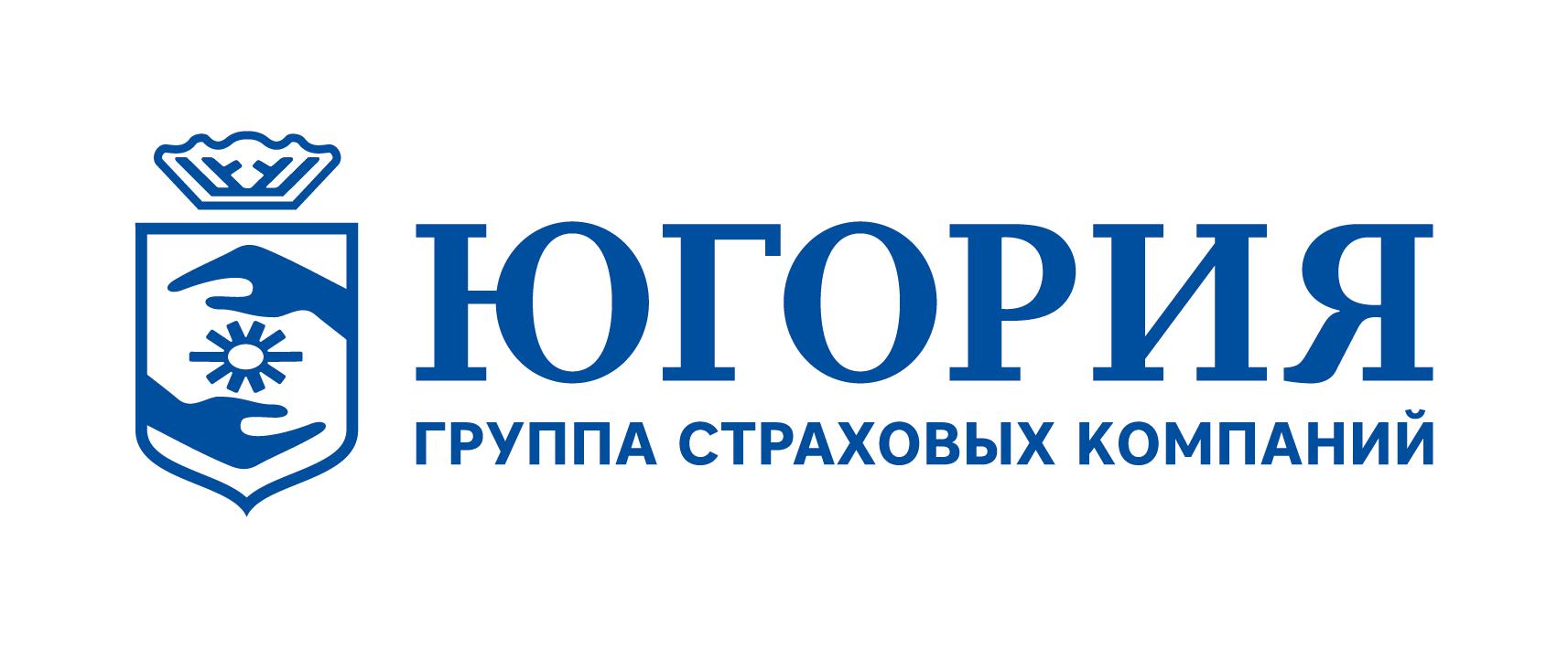Группа страховых компаний «Югория», ,  Пыть-Ях