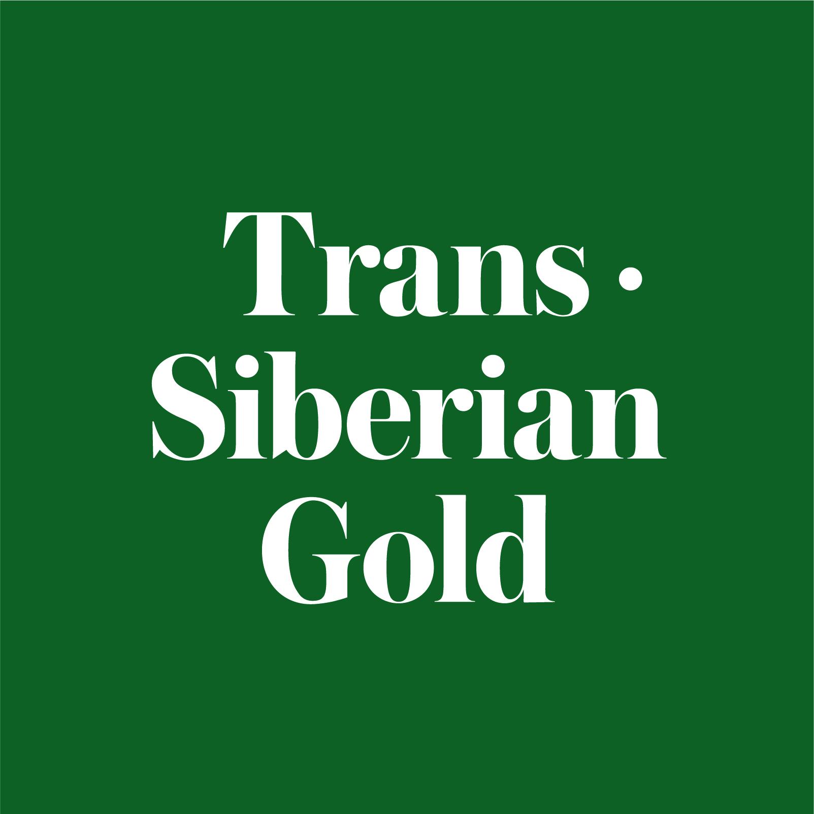 Trans-Siberian Gold (АО Тревожное зарево), ,  Чита