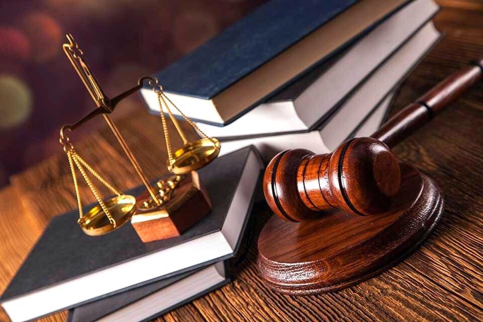 Правовая Коллегия Юридической Помощи, ,  Тверь