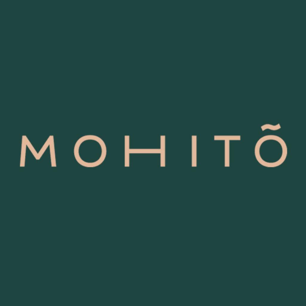 MOHITÕ (ИП Петров Дмитрий Борисович), ,  Владимир