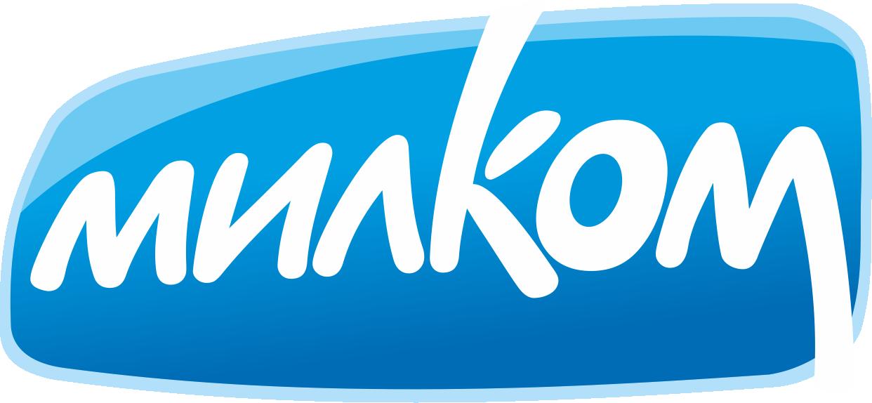 МИЛКОМ, ,  Ижевск