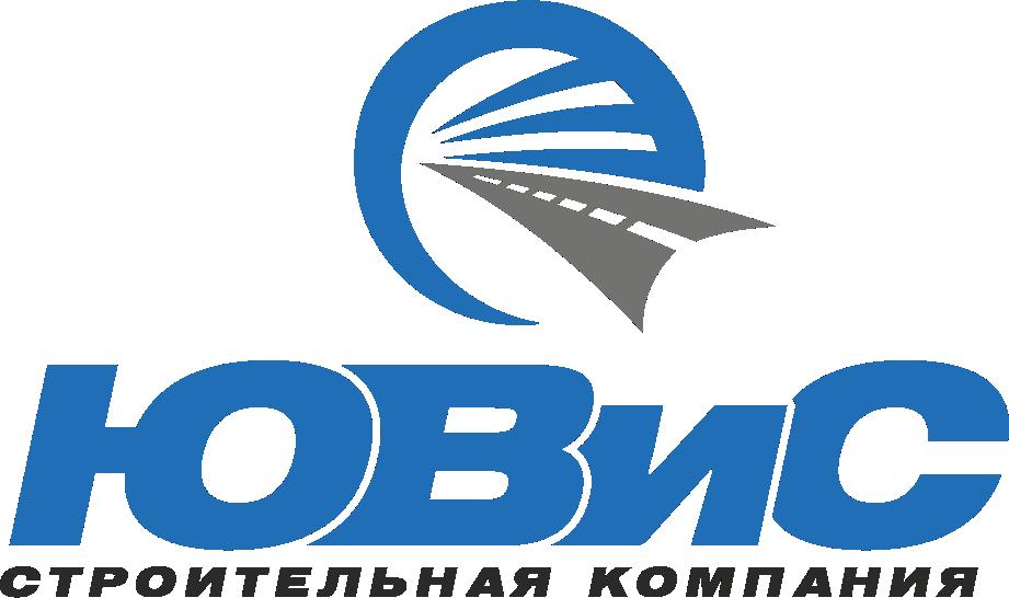 СК ЮВиС, ,  Омск