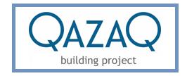 «Qazaq Building Project», ,  Актау