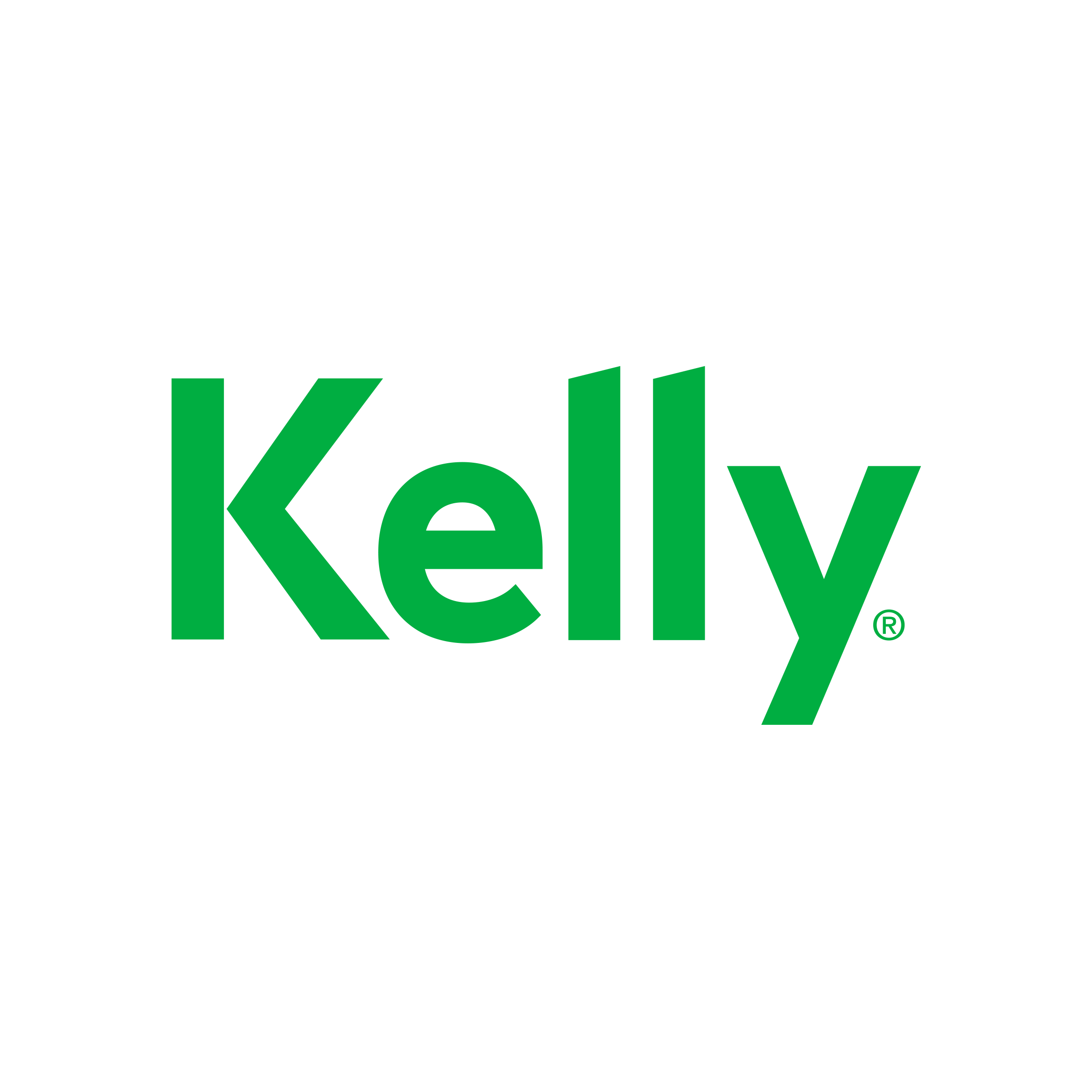 Kelly Services, ,  Жигулевск