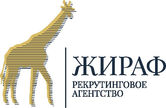 Жираф, ,  Белокуриха